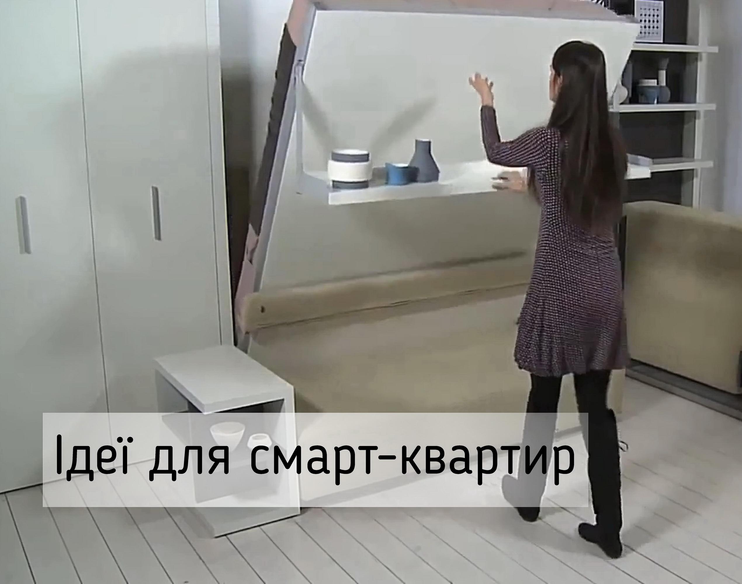 BT_qhNH6474