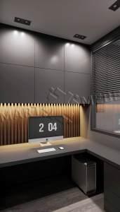 Меблі для офісу OF17