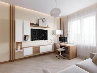 Меблі для офісу OF18