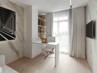 Мебель для офиса OF13