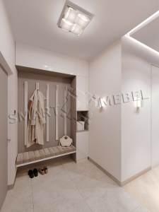 Wardrobe S225