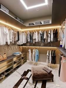 Wardrobe S10