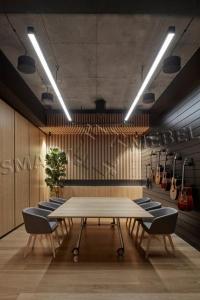 Мебель для офиса OF5