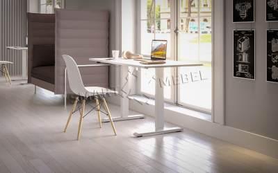 Convertible table ELECTRO