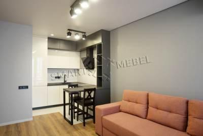 ЖК Seven | Мебель для квартиры