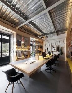 Мебель для офиса OF8