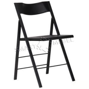 Chair-transformer IBIZA