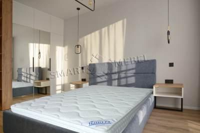 ЖК Seven | Меблі для квартири