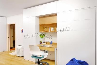 Проспект Правды, 58 | Мебель для детской комнаты