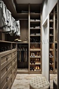 Wardrobe S15