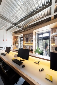 Office furniture OF9