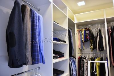 Wardrobe S1