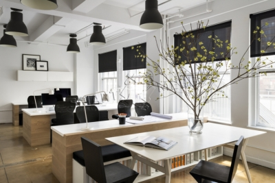 Office furniture OF12