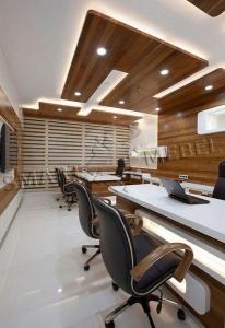 Мебель для офиса OF6