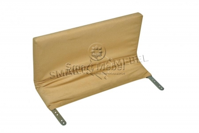 Smart headrest 600 flexible headboard