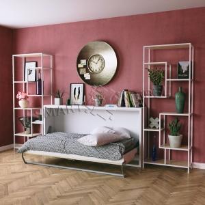 Шкаф-Кровать EVA 90Х200
