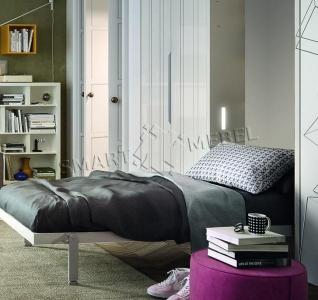Murphy Bed ALI 140
