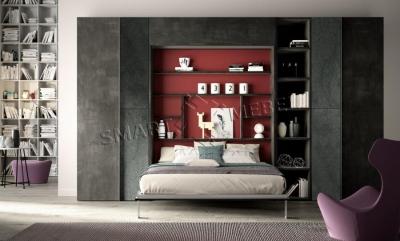 Murphy Bed ALI 160