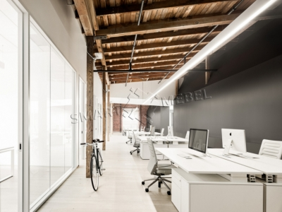 Мебель для офиса OF10