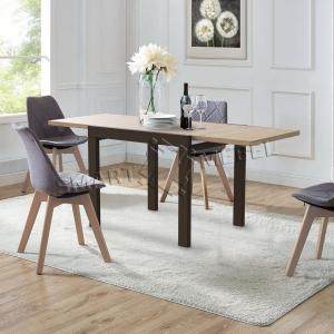 Convertible table KORS