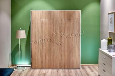Шкаф-Кровать SMARTBED
