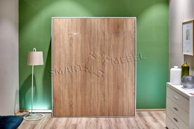 Murphy Bed SMARTBED