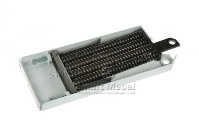 Mechanism for wardrobe bed MLA218 Italy (depth 250-300mm)
