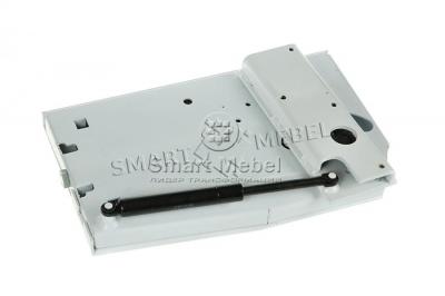 Механизм для шкафа-кровати MLA108.6 Италия