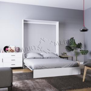 Шкаф-Кровать MIRA