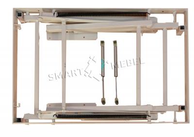 BOOK sale transformer table transformation mechanism