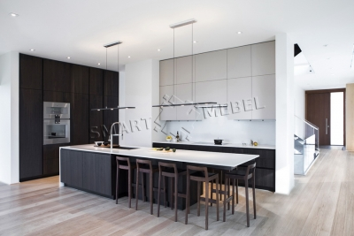 Kitchens individual project K38
