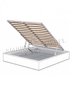 Механизм подъема основания кровати Pratik 1600- 1800мм (Италия)