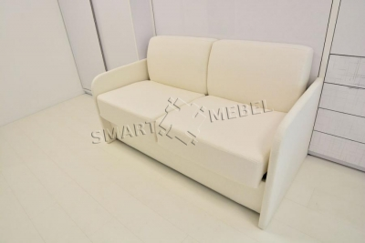Bedroom furniture DSP003