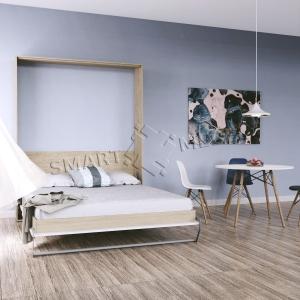 Шкаф-Кровать SMARTBED 160