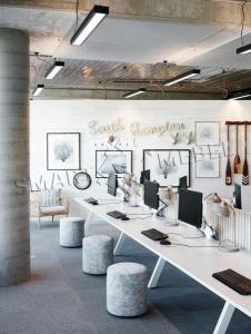 Мебель для офиса OF15