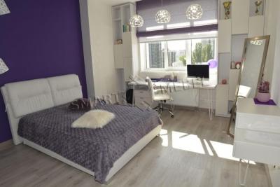 Мебель для спальни DSP002