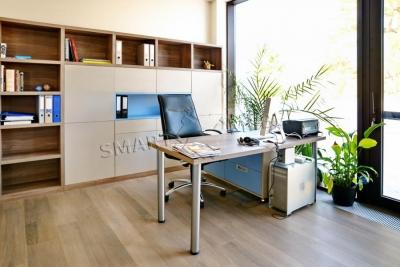 Мебель для офиса OF1