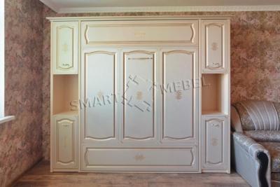 Шкаф-Кровать CLASSIC 160