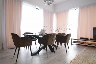 Private house in Uman