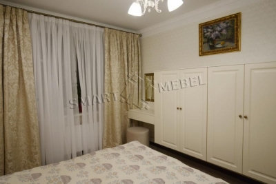 Bedroom furniture DSP006
