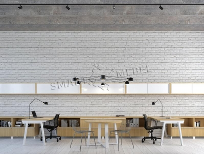 Мебель для офиса OF11