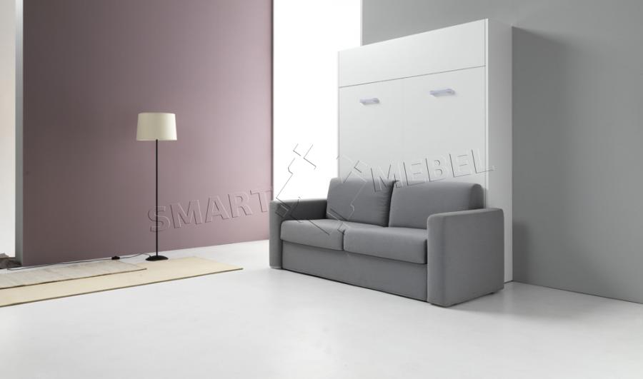 механизмы шкаф кровать диван шкаф кровать шкаф трансформер