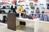 Shoe store on Shulyavka - photo 9