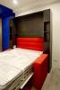 ЖК Новая Англия | Шкаф-кровать-диван JUPITER NEW - фото 9