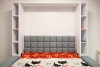 Av.Geroev Stalingrada, 2d | Murphy Bed & Sofa Combo JUPITER NEW - photo 9