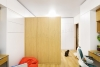 Проспект Правды, 58 | Мебель для детской комнаты - фото 5