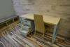 ЖК Новая Буча | Шкаф-кровать JUPITER - фото 10