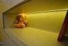 ЖК Новая Буча | Шкаф-кровать JUPITER - фото 4