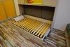 ЖК Новая Буча | Шкаф-кровать JUPITER - фото 5