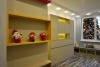 ЖК Новая Буча | Шкаф-кровать JUPITER - фото 1